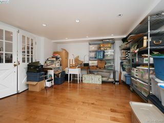 Photo 28: 1217 Mt. Newton Cross Rd in SAANICHTON: CS Inlet House for sale (Central Saanich)  : MLS®# 836296