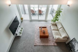 Photo 16: 74 2212 FOLKESTONE Way in West Vancouver: Panorama Village Condo for sale : MLS®# R2555777