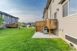 Photo 29: 117 901 4th Street South in Martensville: Residential for sale : MLS®# SK870246