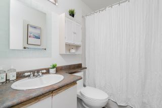 Photo 13: 905 774 GREAT NORTHERN WAY in Vancouver: Mount Pleasant VE Condo for sale (Vancouver East)  : MLS®# R2624413