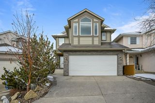 Photo 44: 192 Tuscany Ridge View NW in Calgary: Tuscany Detached for sale : MLS®# A1085551