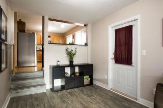 Photo 3: 15718 96 Avenue in Surrey: Fleetwood Tynehead House for sale : MLS®# R2533752