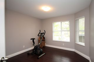 """Photo 12: 203 12088 66 Avenue in Surrey: West Newton Condo for sale in """"LAKEWOOD TERRACE"""" : MLS®# R2382551"""