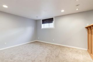 Photo 25: 624 97 Avenue SE in Calgary: Acadia Detached for sale : MLS®# A1096697