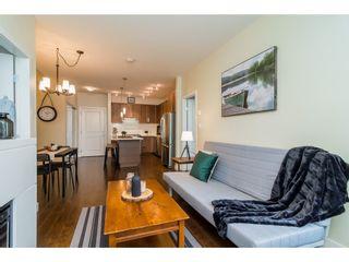 Photo 4: 320 15850 26 AVENUE in Surrey: Grandview Surrey Condo for sale (South Surrey White Rock)  : MLS®# R2325985