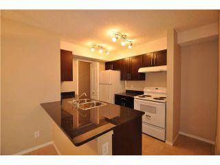 Photo 1: #312 530 Watt BV SW in Edmonton: Zone 53 Condo for sale : MLS®# E3366063