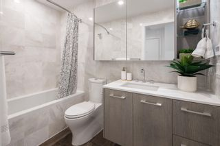 """Photo 19: 204 4932 CAMBIE Street in Vancouver: Fairview VW Condo for sale in """"PRIMROSE BY TRANSCA"""" (Vancouver West)  : MLS®# R2621383"""