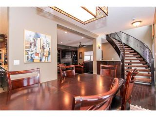 Photo 12: 162 ASPENSHIRE Drive SW in Calgary: Aspen Woods House for sale : MLS®# C4101861