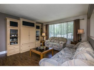 Photo 4: 17342 62A Avenue in Surrey: Cloverdale BC House for sale (Cloverdale)  : MLS®# R2168686