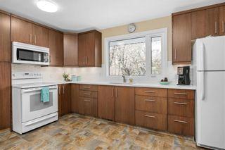 Photo 9: 78 Algonquin Avenue in Winnipeg: Algonquin Park Residential for sale (3G)  : MLS®# 202005039