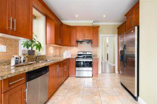 Photo 9: 7088 KITCHENER Street in Burnaby: Sperling-Duthie 1/2 Duplex for sale (Burnaby North)  : MLS®# R2582242
