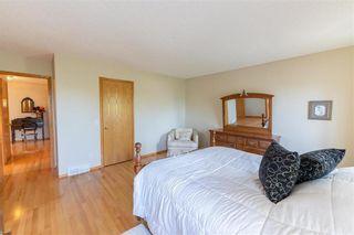 Photo 23: 149 Southbridge Drive in Winnipeg: Southdale Residential for sale (2H)  : MLS®# 202113556