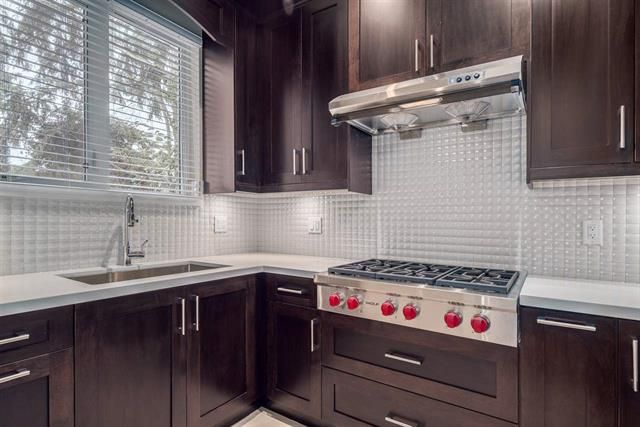Photo 9: Photos: 4086 W 37TH AV in VANCOUVER: Dunbar House for sale (Vancouver West)  : MLS®# R2038111