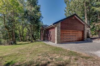 Photo 28: 471 Green Mountain Rd in : SW Prospect Lake House for sale (Saanich West)  : MLS®# 851212