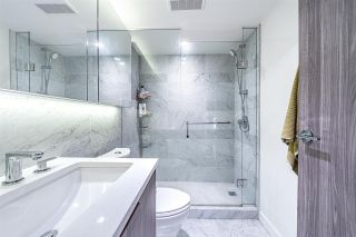 """Photo 12: 2301 433 SW MARINE Drive in Vancouver: Marpole Condo for sale in """"W1 EAST TOWER"""" (Vancouver West)  : MLS®# R2577419"""