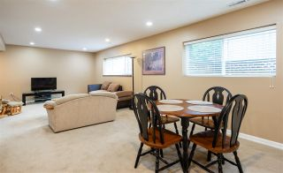 Photo 14: 2692 CARNATION STREET in North Vancouver: Blueridge NV House for sale : MLS®# R2308321