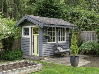 Photo 53: 1523 Eton Rd in COMOX: CV Comox (Town of) House for sale (Comox Valley)  : MLS®# 839281