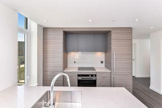 Photo 3: 1005 848 Yates St in : Vi Downtown Condo for sale (Victoria)  : MLS®# 874752