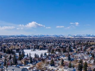 Photo 4: 803 10 Shawnee Hill in Calgary: Shawnee Slopes Apartment for sale : MLS®# A1100413