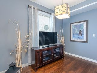 Photo 5: 98 COVENTRY Lane NE in Calgary: Coventry Hills Semi Detached for sale : MLS®# C4262894