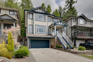 "Photo 45: 23635 111A Avenue in Maple Ridge: Cottonwood MR House for sale in ""Kanaka Creek Place"" : MLS®# R2461858"