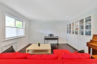Photo 22: 2919 Doncaster Dr in Victoria: Vi Oaklands House for sale : MLS®# 876485