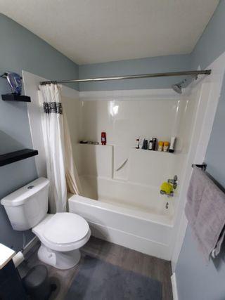 Photo 14: 235 9525 162 Avenue in Edmonton: Zone 28 Condo for sale : MLS®# E4235206