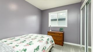 Photo 24: 339 STRATHAVEN Drive: Strathmore Detached for sale : MLS®# A1117451
