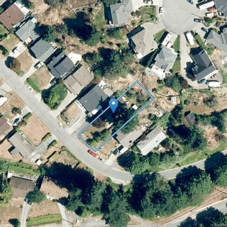 Photo 26: 340 Selica Rd in : La Atkins House for sale (Langford)  : MLS®# 873558