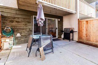 "Photo 15: 11679 FULTON Street in Maple Ridge: East Central Townhouse for sale in ""CEDAR GROVE"" : MLS®# R2418584"