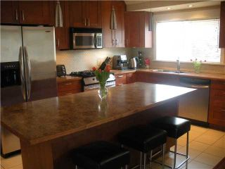 """Photo 3: 1171 BEECHWOOD in North Vancouver: Norgate House for sale in """"Norgate"""" : MLS®# V925677"""