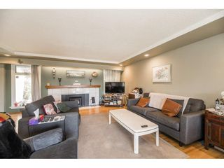 Photo 5: 7686 ARGYLE STREET in Vancouver: Fraserview VE House for sale (Vancouver East)  : MLS®# R2585109