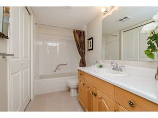 """Photo 11: 406 2626 COUNTESS Street in Abbotsford: Abbotsford West Condo for sale in """"The Wedgewood"""" : MLS®# R2221991"""