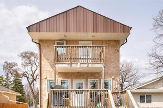 Photo 29: 64 Worthington Avenue in Winnipeg: St Vital Residential for sale (2D)  : MLS®# 202109952