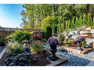 Photo 34: 9 35259 STRAITON Road in Abbotsford: Abbotsford East House for sale : MLS®# R2553299