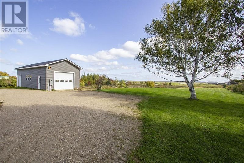 FEATURED LISTING: 305 Route 940 Upper Sackville