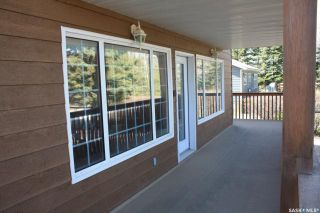 Photo 8: 5 Christel Crescent in Lac Des Iles: Residential for sale : MLS®# SK867959