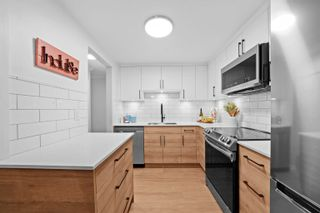 """Photo 6: 101 812 MILTON Street in New Westminster: Uptown NW Condo for sale in """"HAWTHORNE PLACE"""" : MLS®# R2613015"""