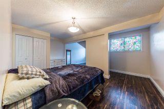 Photo 10: 21224 DEWDNEY TRUNK Road in Maple Ridge: Southwest Maple Ridge 1/2 Duplex for sale : MLS®# R2322049