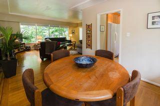 Photo 23: 686 E OSBORNE Road in North Vancouver: Princess Park House for sale : MLS®# R2082991