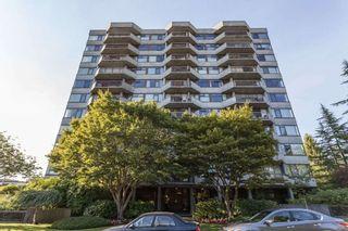 Photo 17: 1006 2445 W 3RD AVENUE in Vancouver: Kitsilano Condo for sale (Vancouver West)  : MLS®# R2004130