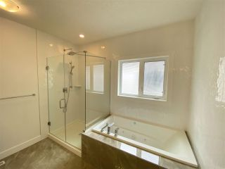 Photo 19: 8729 118 Street in Edmonton: Zone 15 House for sale : MLS®# E4228131