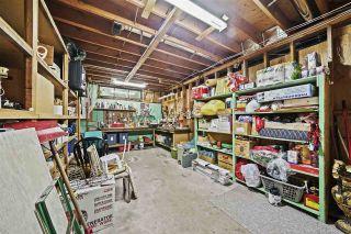 Photo 23: 20679 TYNER Avenue in Maple Ridge: Northwest Maple Ridge House for sale : MLS®# R2526748