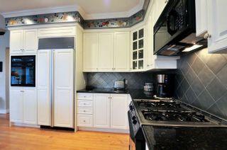 """Photo 11: 3562 MORGAN CREEK Way in Surrey: Morgan Creek House for sale in """"MORGAN CREEK"""" (South Surrey White Rock)  : MLS®# R2034126"""