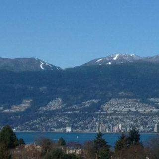 Photo 34: PH 804 2033 W 10TH Avenue in Vancouver: Kitsilano Condo for sale (Vancouver West)  : MLS®# R2560927