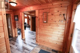 Photo 36: 277 Veterans Drive in Cormack: House for sale : MLS®# 1237211