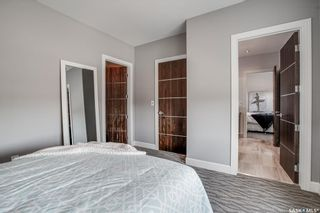 Photo 25: 838 Gillies Crescent in Saskatoon: Rosewood Residential for sale : MLS®# SK847301