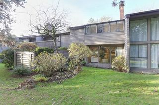 Photo 18: 2264 W KING EDWARD AVENUE in Vancouver: Quilchena Townhouse for sale (Vancouver West)  : MLS®# R2434261