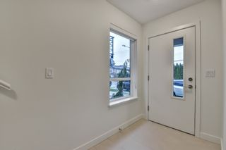 Photo 13: 56 10199 RIVER Drive in Richmond: Bridgeport RI Townhouse for sale : MLS®# R2534962