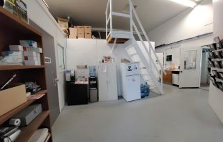 Photo 8: 1840 CO-OP LANE in Robson/Raspberry/Brilliant: Retail for sale : MLS®# 2458864